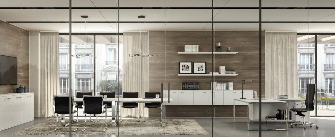 7 01 1176x480 - Consejos mobiliario de oficina