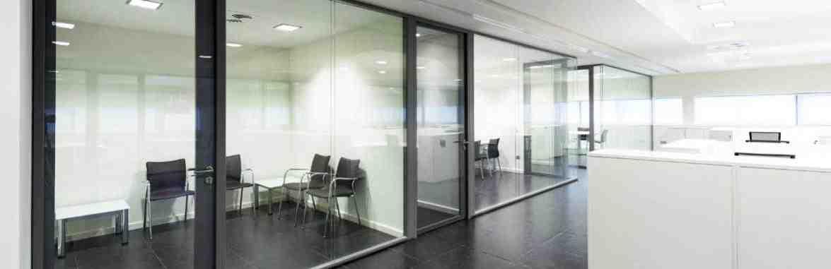 WAluinter 02 LleidaNov14 e1567606299365 - Muebles de oficina Barcelona